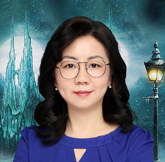 肖维青·英文原著阅读基础班,提升英文阅读能力