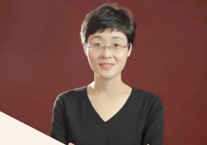 刘晓燕英语全程班(四级、六级、冲刺、强化),共83.9GB